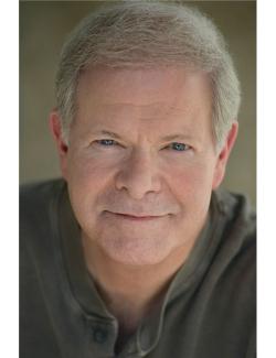Barry Hillman