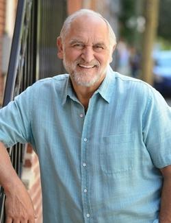 Bill Fantini