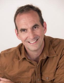 Bob Eagan