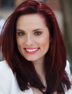 Brianna Tillo