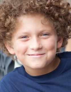 Brody DelConte