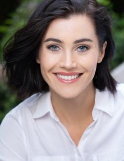 Brooke  Gwinner