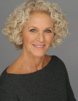 Carol Grossman