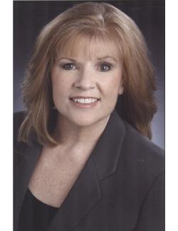 Carol Anne Mueller