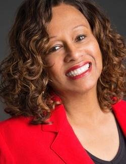 Cathy  Shefton Mills