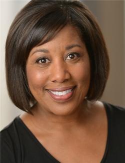 Cheryl Wells