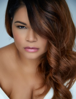 Christina Mendez