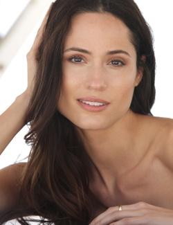 Cindy Jo Taylor