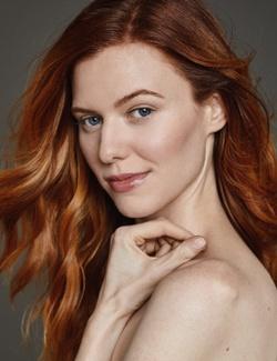 Claire Mahoney