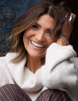 Claudia  Seyler