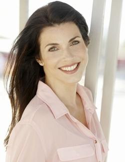 Cristina Dehart