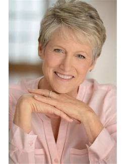 Cynthia Wikler