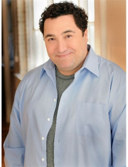 Damian Muzaini