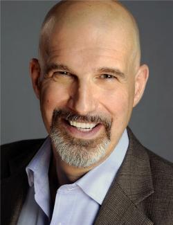 David Millstone
