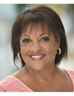 Denise Spaulding
