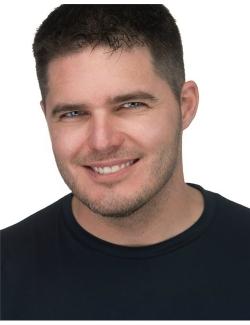 Derek Chandler