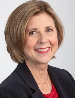 Diane  Bakos