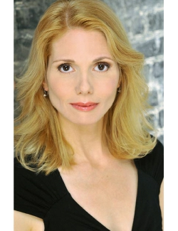 Donna Dimino