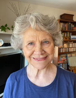 Donna Dundon