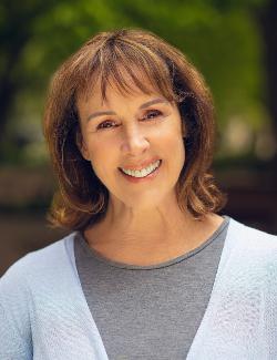 Eileen Brady