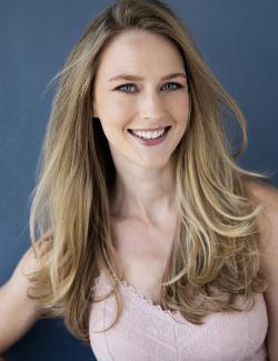 Emily Alexandra