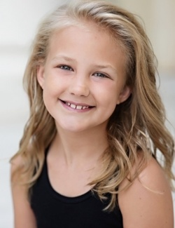Emma Reed M.