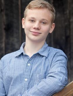 Evan  T.