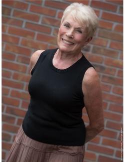 Eve Connolly