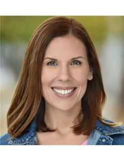 Faye Meyer