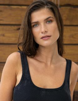 Gabrielle Paoletti