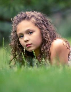 Gianna W.