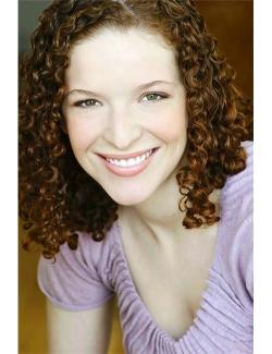 Hannah Hammel