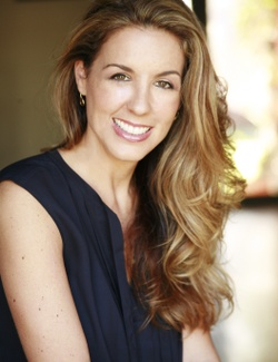 Heather Schwarz