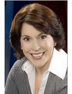 Helen McNutt
