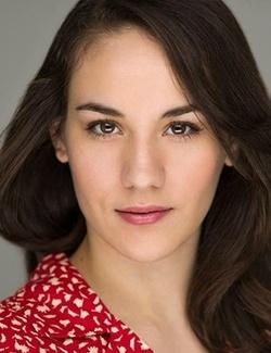 Isabella Fehlandt