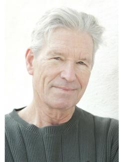 James Lynn