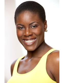 Jaylene Clark Owens