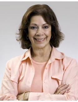 Jeanette  Hartunian