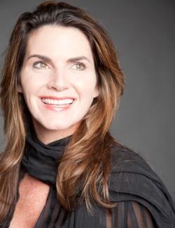 Jennifer Severino
