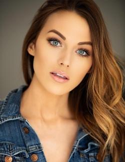 Jessica  Swint