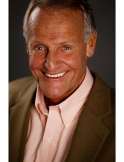 Jim Scopeletis