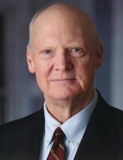 Jim Stoddard