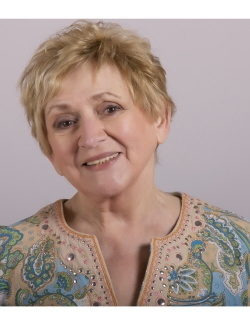 Joan Racik