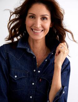 Julie Zeger
