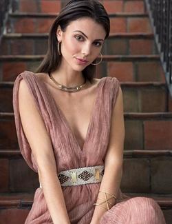 Katarina Pavic