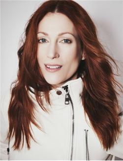 Kate Coll