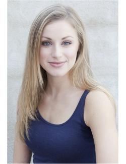 Kathryn Brunner