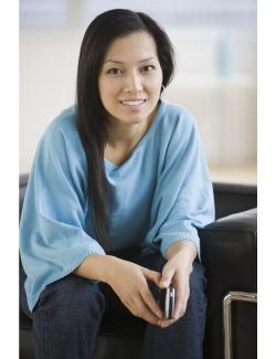 Kay Lai