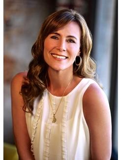 Kelly Cardner