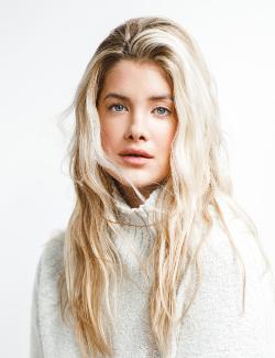 Kelsey  Elliot